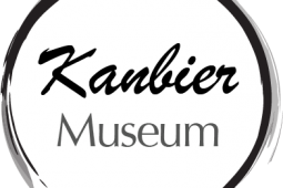 "Kanbier Museum opens its ""doors"""