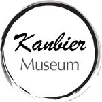 Kanbier Museum The Netherlands - Official website